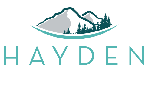 Hayden Dental